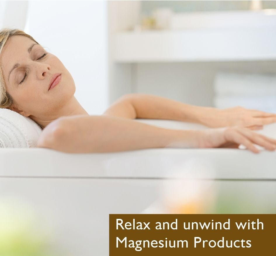 magnesium products promo